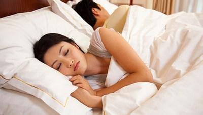 Chồng bị vợ cắt đứt 'của quý' khi đang ngủ say