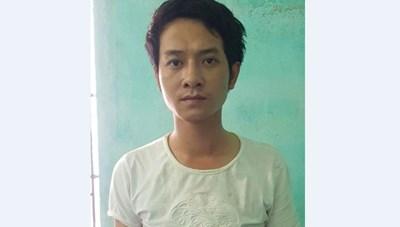 Chồng giết vợ 17 tuổi ngay tại nhà mẹ vợ