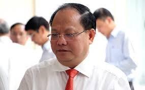 Dân Thủ Thiêm muốn khuyết điểm của ông Tất Thành Cang được xử nghiêm minh