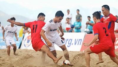 Nghi án dàn xếp tỷ số rúng động làng bóng đá Việt: Đâu chỉ 'nói vui'?