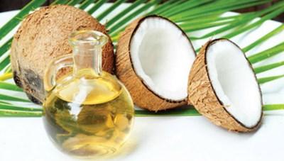 Dầu dừa có thể tiêu diệt hơn 90% tế bào ung thư