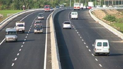 Đề xuất gần 6.700 tỷ đồng xây đường cao tốc Mỹ Thuận - Cần Thơ