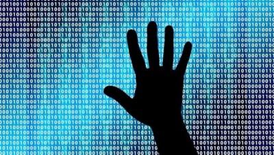 Hơn 1,6 triệu người tìm việc làm bị lộ thông tin cá nhân trên mạng
