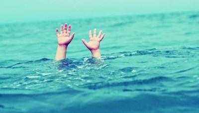 Hà Nội: Báo cáo về vụ học sinh tử vong trong lúc học bơi