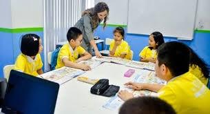 Hà Nội công khai danh sách 855 trung tâm ngoại ngữ, tin học được cấp phép