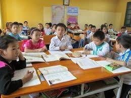 Hà Nội: Sẽ hạn chế tuyển sinh trái tuyến