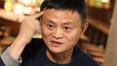 Hãng thương mại điện tử Alibaba công bố người kế nhiệm Jack Ma