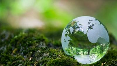 Hội nghị quốc tế về ô nhiễm, phục hồi và quản lý môi trường