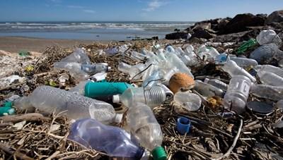 [Infographics] Những cách đơn giản để giảm thiểu rác thải nhựa