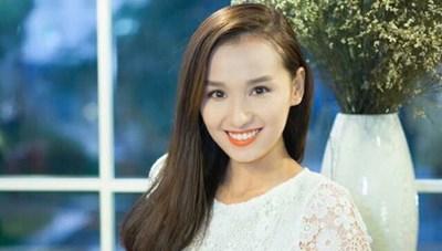 Lã Thanh Huyền 'lột xác' theo từng vai diễn