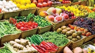 Lạc Sơn (Hòa Bình): Triển khai Tháng hành động vì an toàn thực phẩm