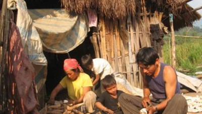 Lâm Đồng: Ổn định đời sống người dân di cư tự do