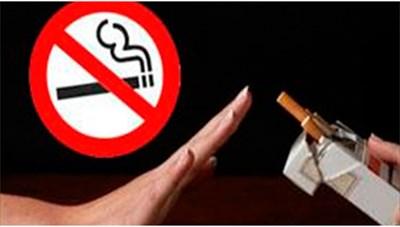 Long An: Hội thi tuyên truyền về phòng chống tác hại thuốc lá