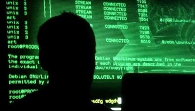 Mạng máy tính của Quốc hội Australia bị tin tặc tấn công