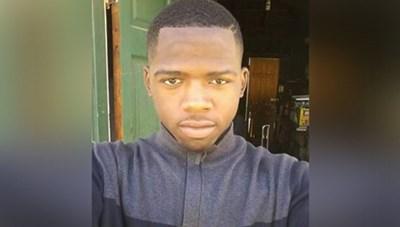 Mỹ tiếp tục công bố video cảnh sát bắn chết một người da màu