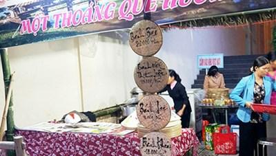 Ngày hội văn hóa du lịch Huế tại Hà Nội