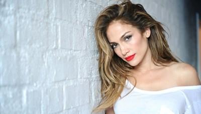Người nổi tiếng: Jennifer Lopez ở tuổi 46