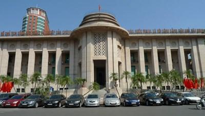 NHNN Việt Nam lên tiếng vụ bắt ông Trần Phương Bình