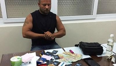 Những kiểu mất tiền qua thẻ ATM và cách phòng tránh