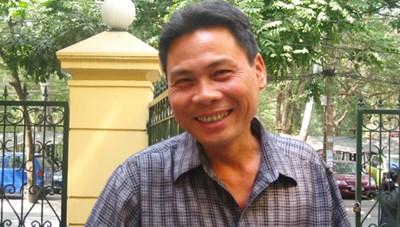 Những người tái tạo văn học Việt Nam khác thường