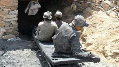 Nổ mỏ than ở Pakistan,ít nhất 8 người thiệt mạng