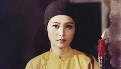 NSƯT Thanh Loan: Ni cô Huyền Trang, vai diễn để đời