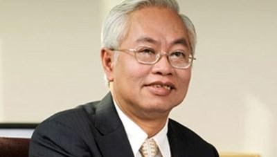 Ông Trần Phương Bình bị khởi tố do vi phạm quy định về cho vay