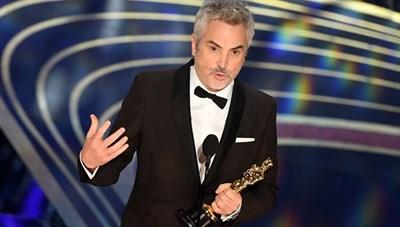 Oscar 2019: Lễ trao giải ồn ào và bất ngờ nhất trong lịch sử