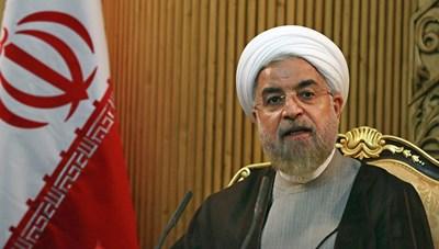 Phản đối Mỹ, Iran từ chối cho IAEA tới kiểm tra cơ sở hạt nhân