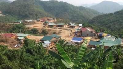 Phê duyệt báo cáo tác động môi trường Dự án Nhà máy luyện cán thép Việt Pháp