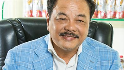 Phúc thẩm 'đại án' Phạm Công Danh: Ông Trần Quý Thanh: Xin đừng thu hồi niềm tin của chúng tôi