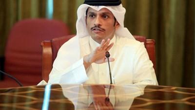 Qatar đưa tối hậu thư, dọa rút khỏi GCC nếu không được đáp ứng
