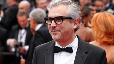 Quả cầu Vàng 2019: Nhà làm phim Mexico là 'Đạo diễn xuất sắc nhất'