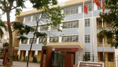 Quảng Bình: Không tiếp khách nhân Ngày Nhà giáo VN