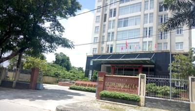 Quảng Nam: Truy thu thuế một người có thu nhập 'khủng' từ Google