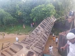 Bangladesh: Tai nạn đường sắt khiến hơn 100 người thương vong