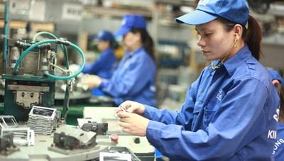 Tác động từ cuộc chiến thương mại Mỹ - Trung: Doanh nghiệp Việt chủ động ứng phó
