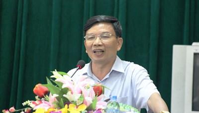 Thanh Hoá: Giải toả bức xúc của dân về việc sáp nhập trường