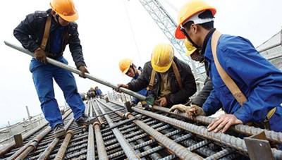 Thành lập Hội đồng thẩm định quy hoạch xây dựng TP Hà Nội