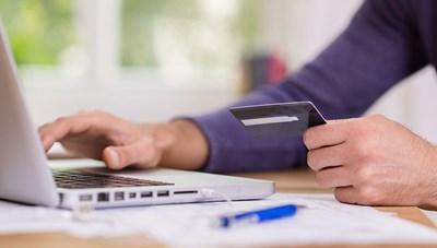 Thanh toán không dùng tiền mặt để giảm tiêu cực