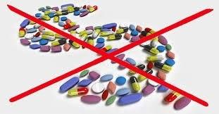 Thế giới báo động vì thuốc giả, kém chất lượng tràn lan