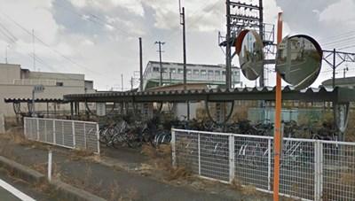 Thị trấn 'ma' Futaba sau 5 năm thảm họa kép