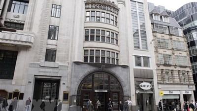 Thủ tướng Malaysia cáo buộc Ngân hàng Goldman Sachs 'lừa đảo'