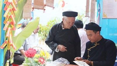 TP HCM: Khai mạc Ngày thơ Việt Nam lần thứ 17
