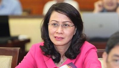 TP Hồ Chí Minh: Hơn 360 đơn vị sự nghiệp công lập tự chủ tài chính