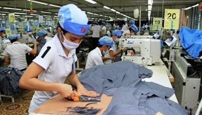 TP Hồ Chí Minh: Sau Tết, thị trường lao động ổn định
