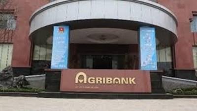 Nâng khống giá trị tài sản để vay vốn tại Agribank Cần Thơ