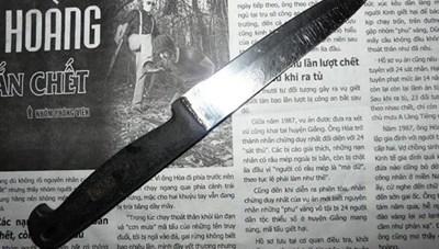 Đắk Lắk: Bắt khẩn cấp đối tượng đâm bạn nhậu