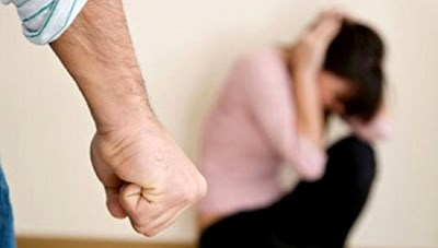 Giải quyết bạo lực giới: Còn đó những khoảng trống