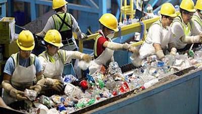Quảng Ngãi: 120 tỉ đồng xây dựng khu xử lý tập trung chất thải y tế